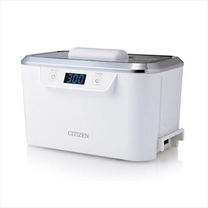 シチズン 超音波洗浄器 SWT710
