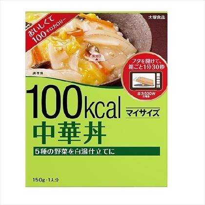 http://www.shop.post.japanpost.jp/img/goods/L/CF4901150100410.jpg