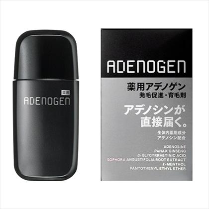 資生堂 薬用アデノゲンEX (J) 50ml[医薬部外品]