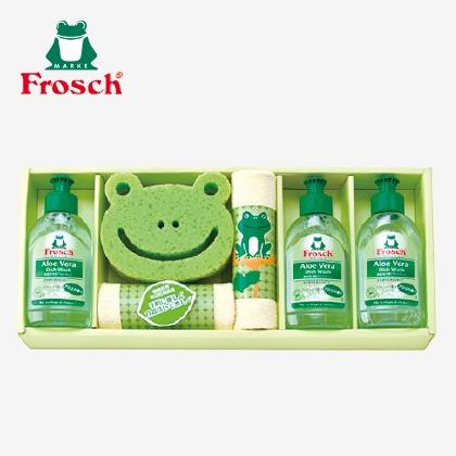 フロッシュ キッチン洗剤ギフトC