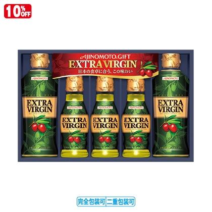 味の素 オリーブオイルエクストラバージン EV−30D