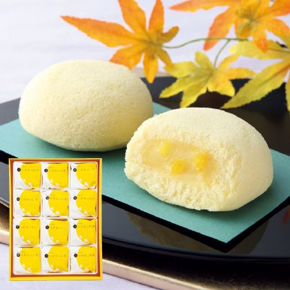 月でひろった卵 12個入