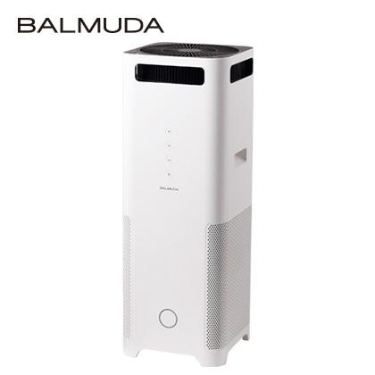 [バルミューダ]AirEngine 空気清浄機