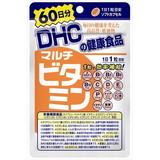 DHC マルチビタミン60日分