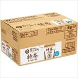 サントリー 大麦ブレンド茶 伊右衛門 特茶 カフェインゼロ 500ml×24本(1ケース)