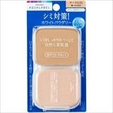 資生堂 アクアレーベル ホワイトパウダリー オークル30(レフィル) 11.5g