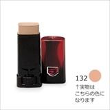 資生堂 ナチュラルグロウ メイクアップスチック 132 16g
