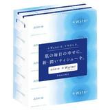 大王製紙 エリエール+Water 180W×5パック