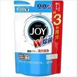 ジョイ 食洗機 機械用ジョイ 除菌 詰替 490g