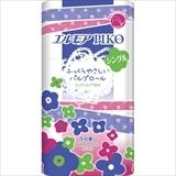 エルモア ピコ 12ロール シングル 50m 花の香り