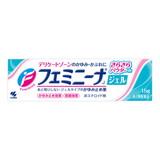 フェミニーナジェル 15G[第2類医薬品]