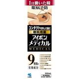 アイボンメディカル 500ml[第3類医薬品]