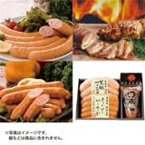 <コワダヤ>鹿児島産豚味わいセット
