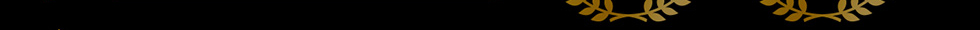 スカイライン誕生60周年記念オリジナルグッズコレクション