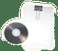 書類・CD・DVD